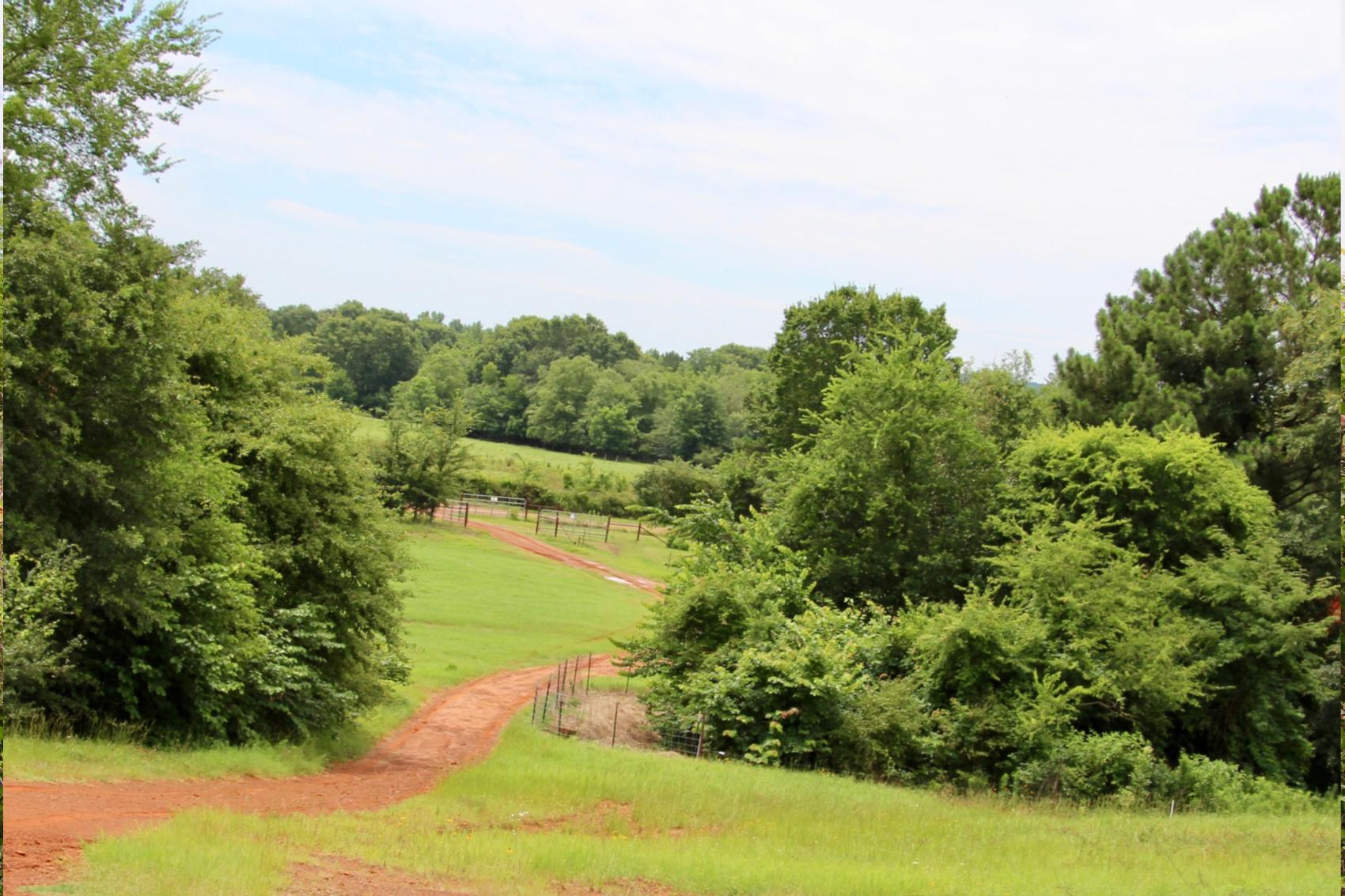 Winona Orchards